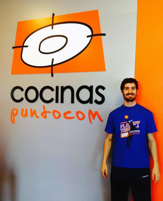 www.cocinas.com_jugador_Borja_Arevalo_saenz