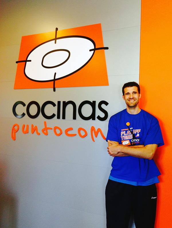 www.cocinas.com_jugador_JoseManuel_Coego