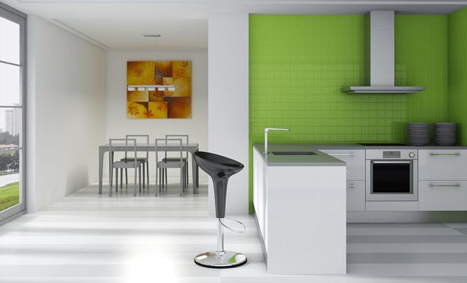 cocinascom_com_decorar_las_paredes_pintura_para_azulejos