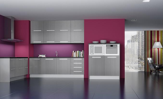 cocinascom_com_decorar_las_paredes_pinturas