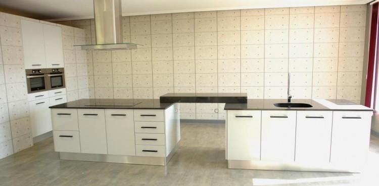 Cocinas.com - Corella Navarra