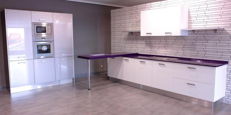 Cocinas.com Corella - Navarra