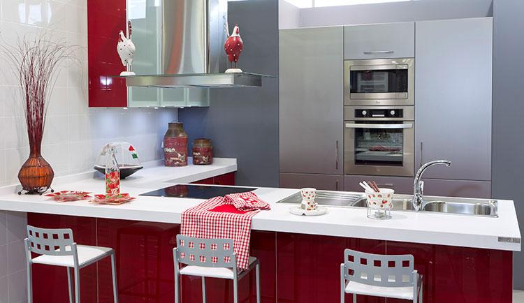 Cocinas.com Boadilla del Monte