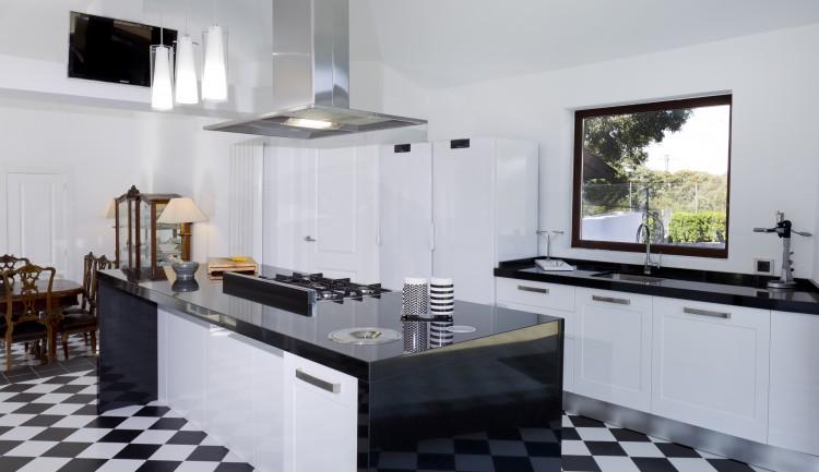 tu-cocina-de-cocinascom_5785607869_o