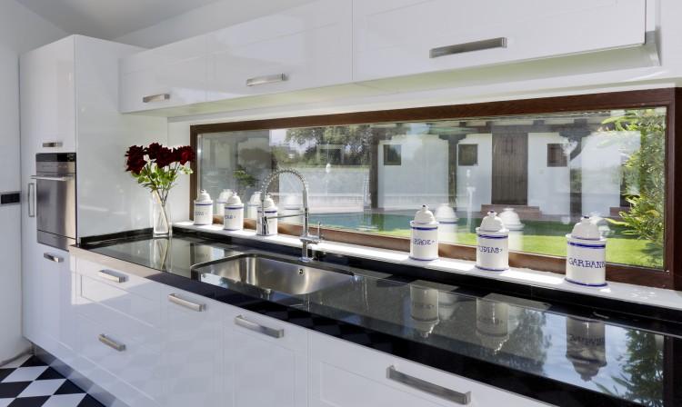 tu-cocina-de-cocinascom_5786160340_o